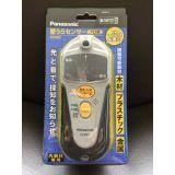 636 Panasonic. датчик интерьер материал специальный профессиональный электрический привод инструмент