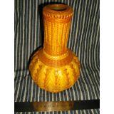 [ редкий товар. ] Сёва. сделано из бамбука. товар декоративный предмет