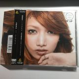 (CD+DVD) после. .