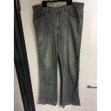 DKNY JEANS 31 X 30 брюки