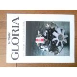 1983 г. нет Y30 GLORIA Двигатель Каталог