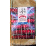AKB48 in TYO DOME1830m. мечта ~ специальный BOX Blu-ray фото есть